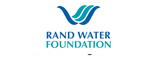 Rand Water Foundation